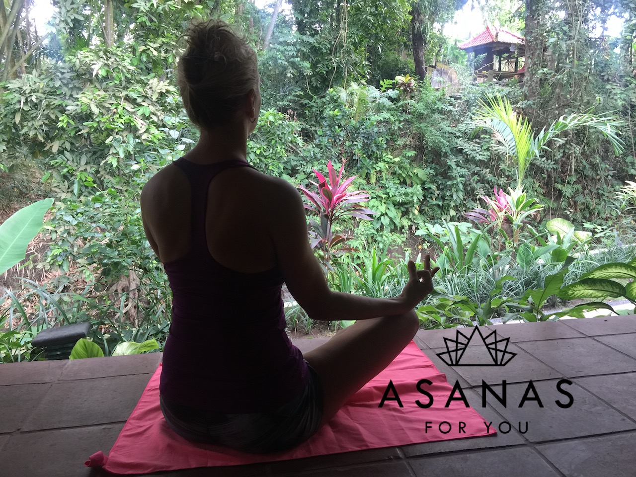 asanas-for-you-our-lotus-story.jpg